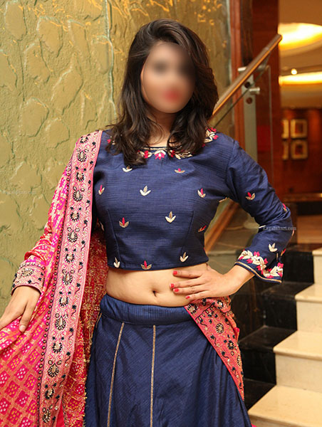 lovely chennai escorts girls